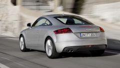Audi TT 2010 - Immagine: 56