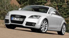 Audi TT 2010 - Immagine: 55