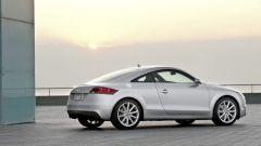 Audi TT 2010 - Immagine: 54