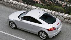 Audi TT 2010 - Immagine: 53