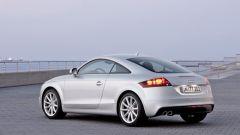 Audi TT 2010 - Immagine: 50