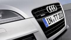 Audi TT 2010 - Immagine: 49