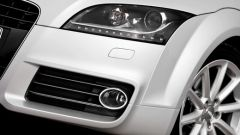 Audi TT 2010 - Immagine: 48