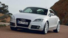 Audi TT 2010 - Immagine: 46