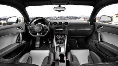 Audi TT 2010 - Immagine: 44