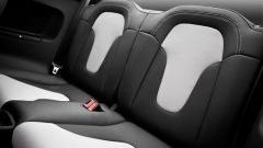 Audi TT 2010 - Immagine: 43
