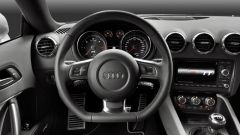 Audi TT 2010 - Immagine: 42