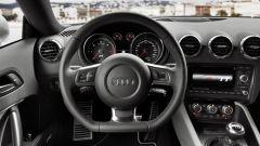 Audi TT 2010 - Immagine: 59