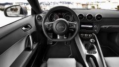 Audi TT 2010 - Immagine: 60