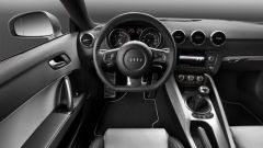 Audi TT 2010 - Immagine: 77