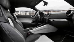 Audi TT 2010 - Immagine: 76