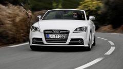 Audi TT 2010 - Immagine: 71