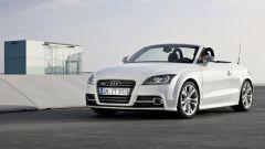 Audi TT 2010 - Immagine: 69