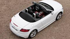 Audi TT 2010 - Immagine: 67