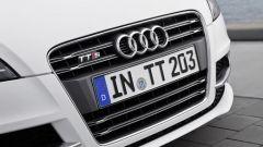 Audi TT 2010 - Immagine: 65