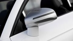 Audi TT 2010 - Immagine: 16