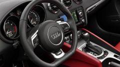 Audi TT 2010 - Immagine: 10