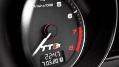 Audi TT 2010 - Immagine: 7