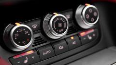 Audi TT 2010 - Immagine: 6