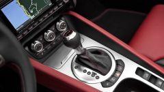 Audi TT 2010 - Immagine: 5