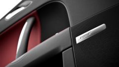 Audi TT 2010 - Immagine: 19