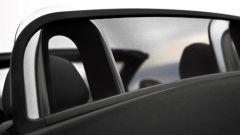 Audi TT 2010 - Immagine: 20