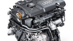 Audi TT 2010 - Immagine: 37