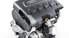 Audi TT 2010 - Immagine: 36