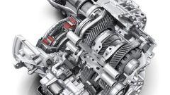 Audi TT 2010 - Immagine: 29