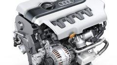 Audi TT 2010 - Immagine: 28