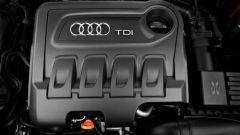 Audi TT 2010 - Immagine: 24