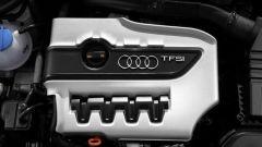 Audi TT 2010 - Immagine: 22