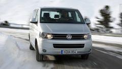 Volkswagen T5 Multivan 2010 - Immagine: 7
