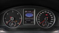 Volkswagen T5 Multivan 2010 - Immagine: 42