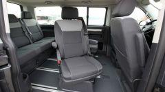 Volkswagen T5 Multivan 2010 - Immagine: 46