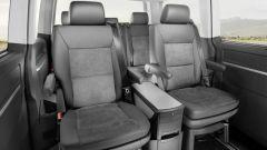 Volkswagen T5 Multivan 2010 - Immagine: 49