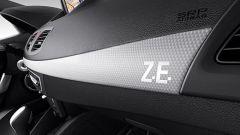 Renault Fluence Z.E. - Immagine: 13