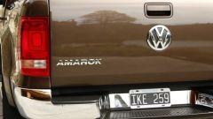 Volkswagen Amarok - Immagine: 47