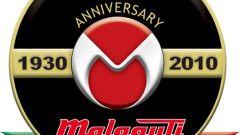 MALAGUTI: festeggia 80 anni regalando sconti  - Immagine: 9