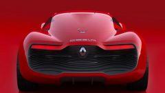 Renault DeZir, la rivoluzionaria francese - Immagine: 6