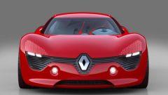 Renault DeZir, la rivoluzionaria francese - Immagine: 7
