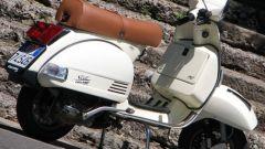 LML Star Deluxe 150 4T - Immagine: 16