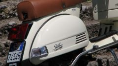 LML Star Deluxe 150 4T - Immagine: 17