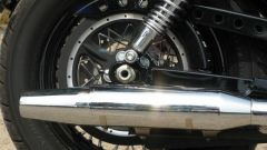 Harley-Davidson Forty Eight - Immagine: 2
