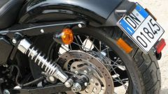 Harley-Davidson Forty Eight - Immagine: 10