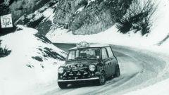 Mini Countryman WRC - Immagine: 4