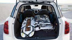Mini Countryman WRC - Immagine: 19
