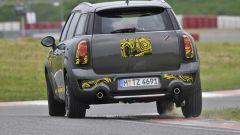 Mini Countryman WRC - Immagine: 39