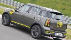 Mini Countryman WRC - Immagine: 45