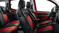 Fiat Qubo my 2011 - Immagine: 13